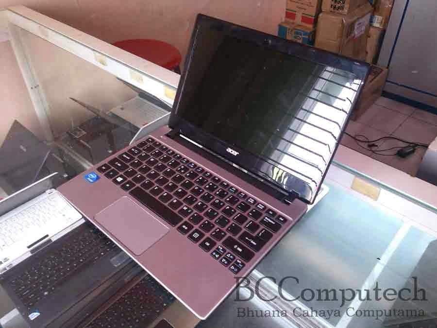 Acer V5-131