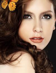 Beauty Photos