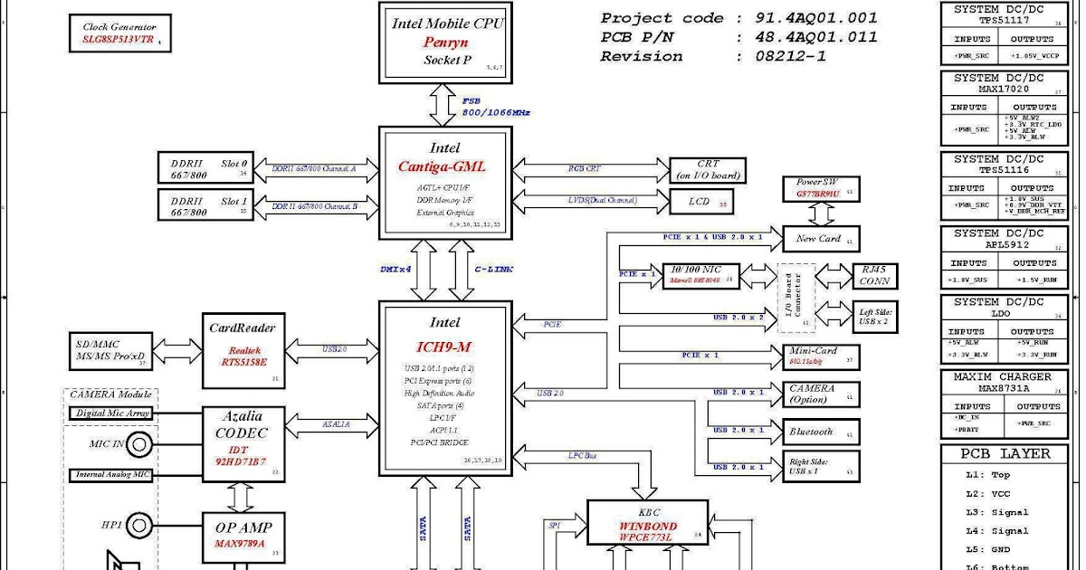 serial number p319744 wiring schematic for yale