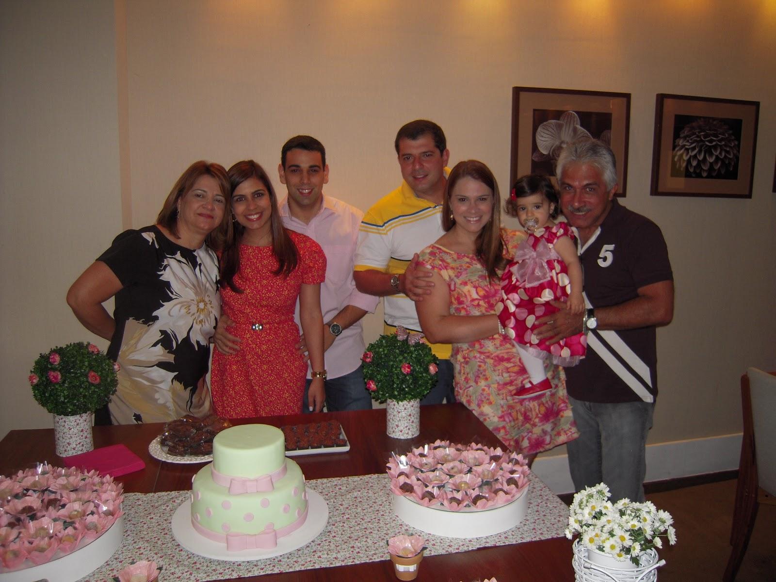 decoracao festa noivado:Noiva para Casar: Festa de Noivado