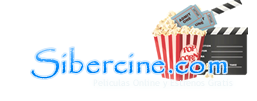 Peliculas Gratis Online Espaol Latino Subtitulada Todo gratis y sin Limites de Tiempo