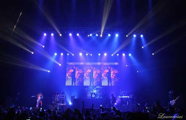 Foto-konser-Guns-N' Roses-di-Meis-Ancol_1