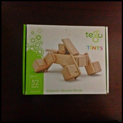 tegu tints review