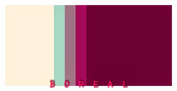 http://www.colourlovers.com/palette/1032907/b_o_r_e_a_l