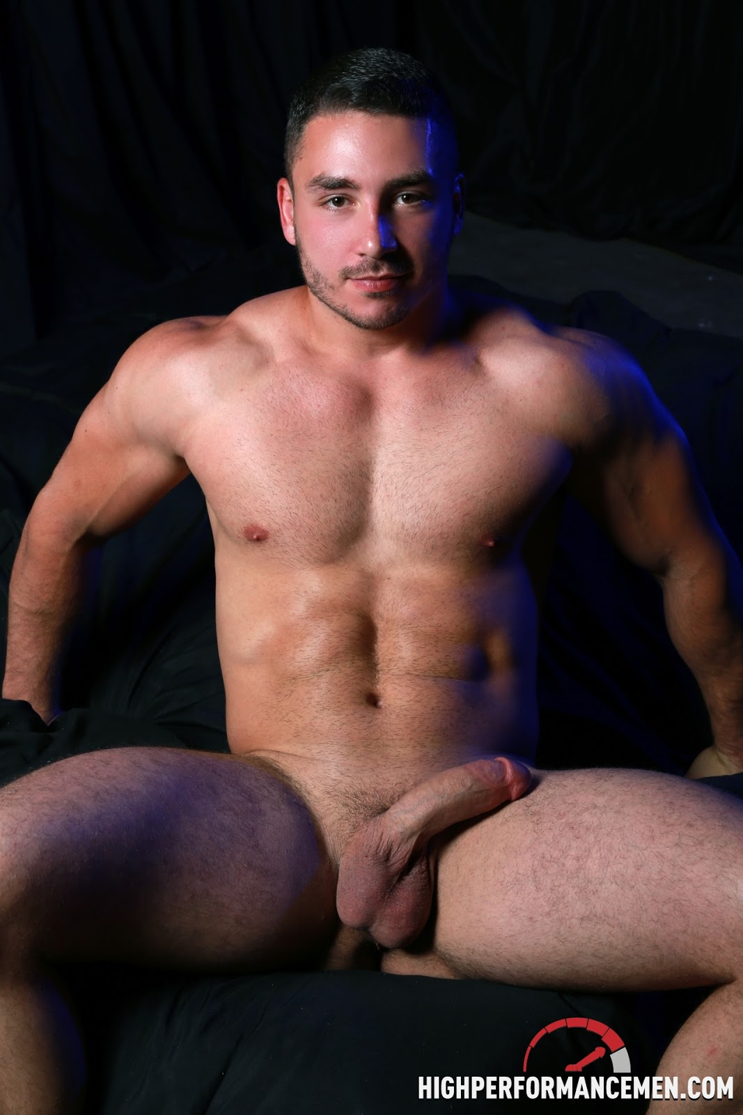 Right! marc dylan nude share your