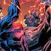 TOP 5: Os Maiores Vilões do Superman