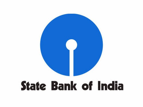 swot analysis of sbi State bank of india swot analysis  state bank of india (sbi) is a multinational  banking and financial services  -sbi factors & commercial services pvt ltd.