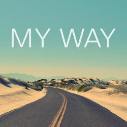 WAY ITC
