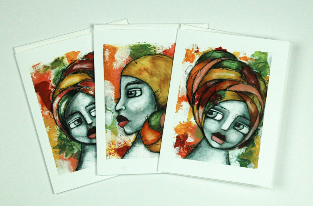 shop for notecards