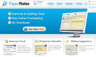 Essay review online - buy essays online