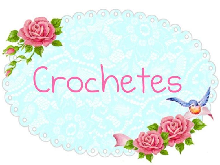 Crochetes