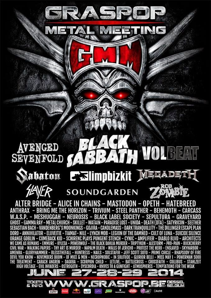 https://www.graspop.be/en