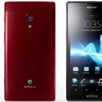 ATT Offer ATT Sony Xperia Ion For $99.99 On June 24