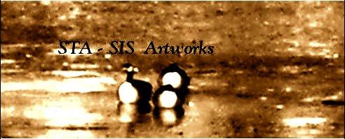 STA-sis Arts