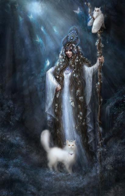 alena klementieva,digital art,5 stars