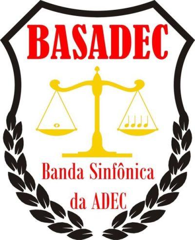 BASADEC