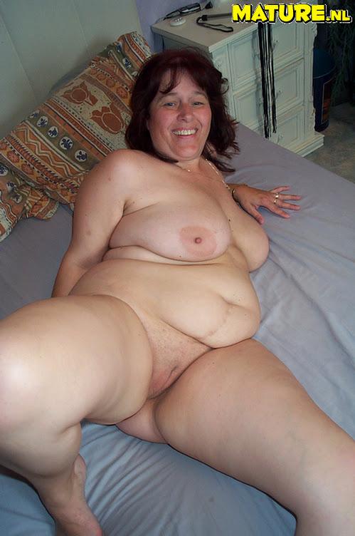 Movie star porn