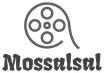Mossalsal