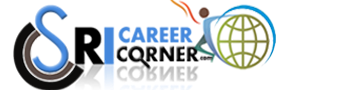 Sri Career Corner - Latest Jobs