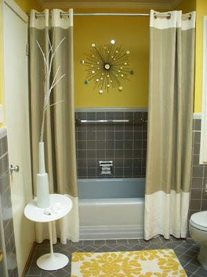 foto-model-interior-kamar-mandi-mungil-sederhana-2013