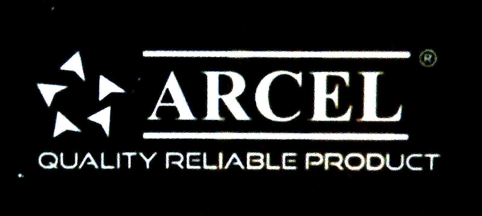 Arcel