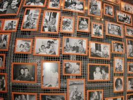 Exposição em Salvador em homenagem a Jorge Amado: Jorge, Amado e Universal