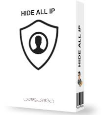 hide all ip 2017 cracked download