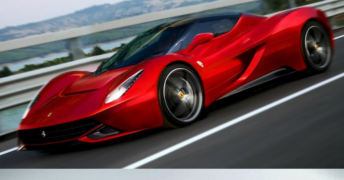 中華車庫 China Garage We Just Love Cars Ferrari F70