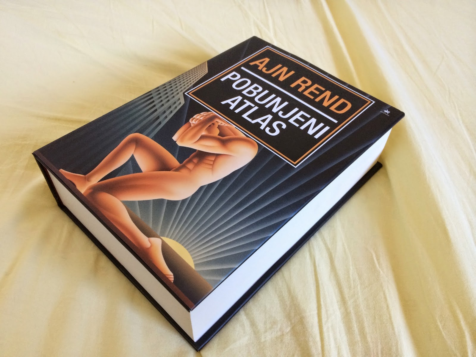 book a compendious grammar of the