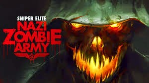 http://www.freesoftwarecrack.com/2014/11/sniper-elite-nazi-zombie-army-2-pc-game.html