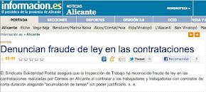 13/02/2012-INFORMACION.ES