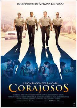 Baixar Filme Corajosos   Dublado Download