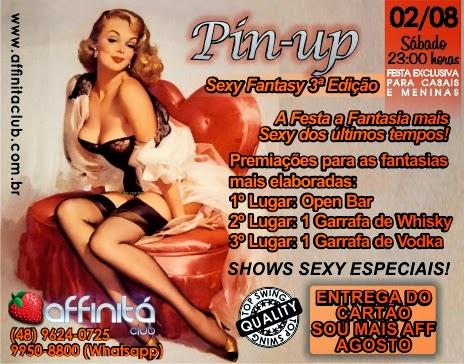 http://www.affinitaclub.com.br