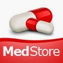 Software Apotek MedStore