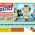 [iOS Hack] Middle Manager of Justice Unlimited Coins Superium v1.3.4