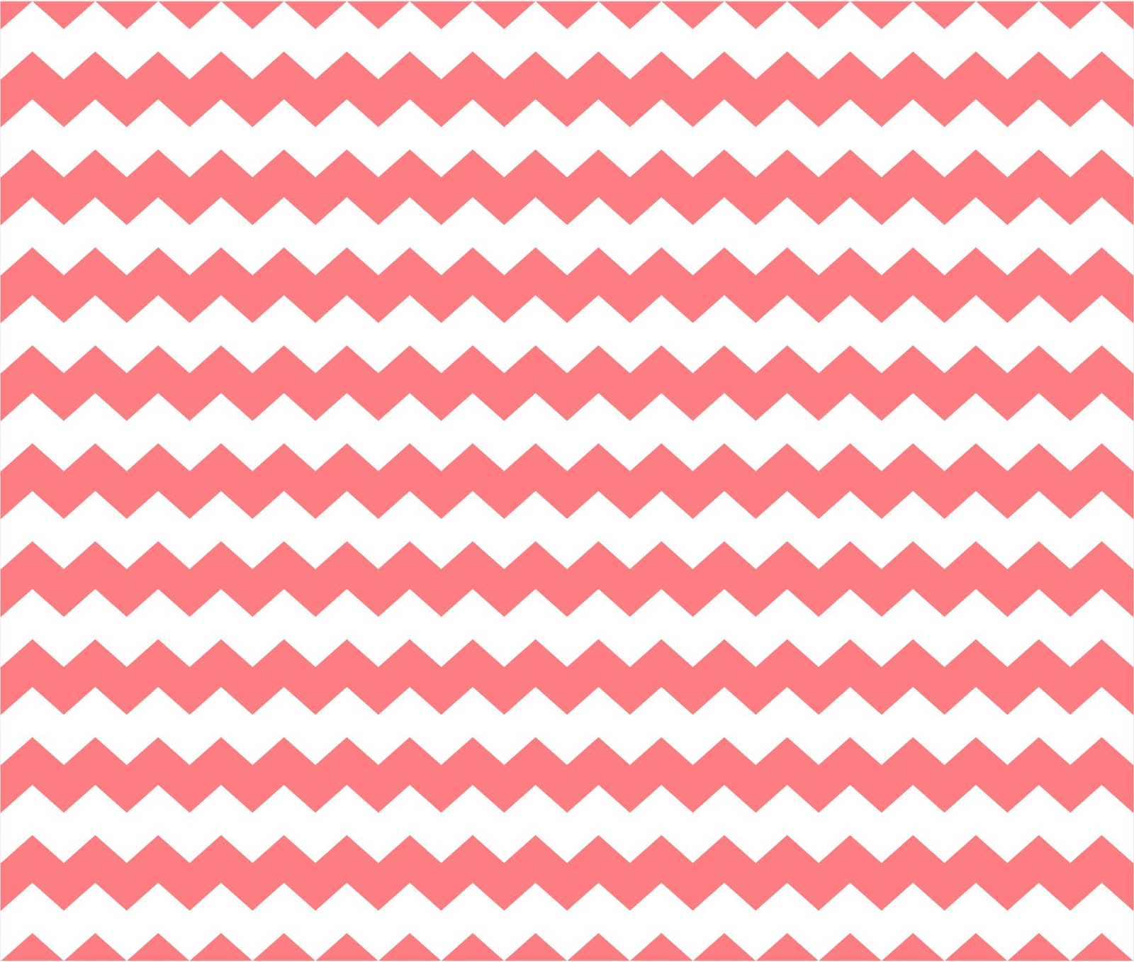 two magical moms free chevron digital papers