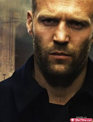eye-candy-jason-statham-14.jpg