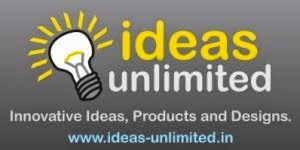 Ideas Unlimited, Mysore