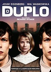 Baixar Filme O Duplo (Dual Audio)