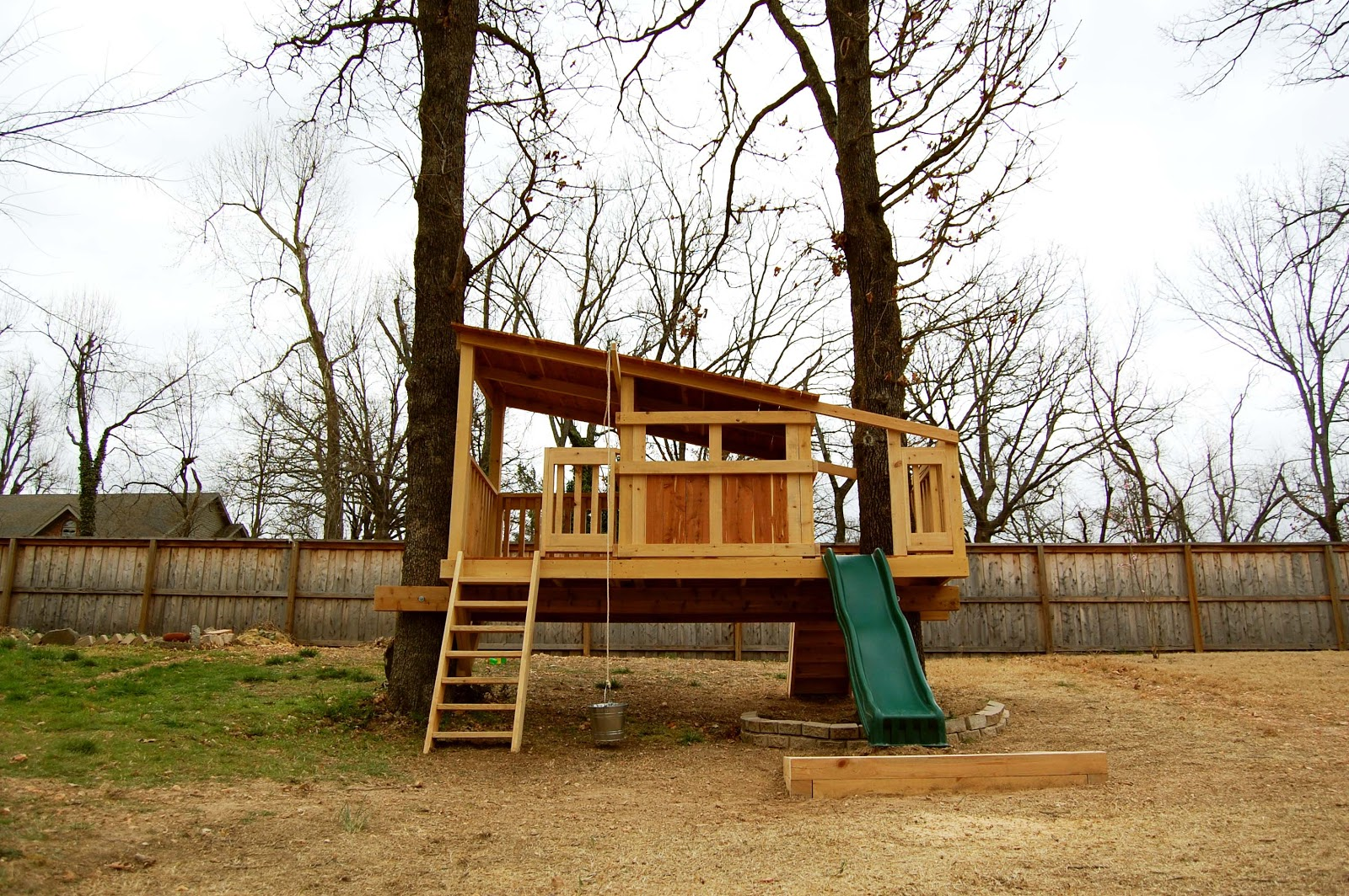 natural state treehouses inc rekhi family treehouse