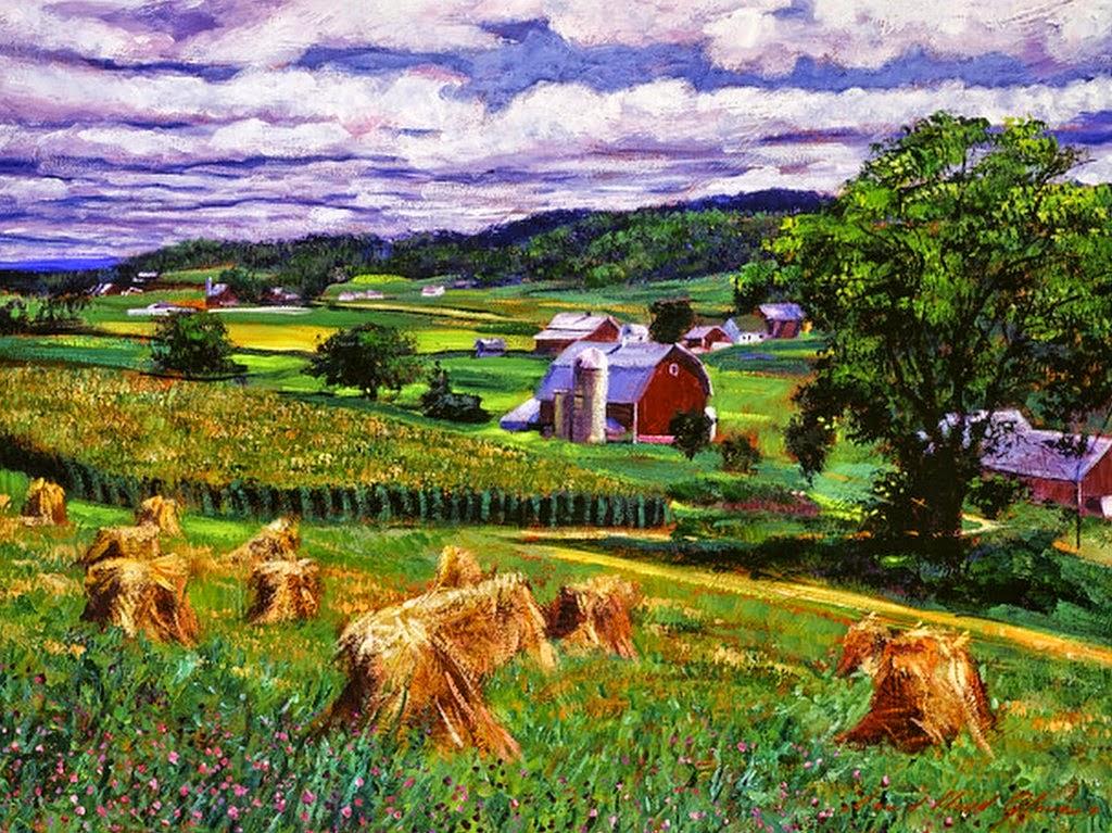paisajes-rurales-modernos-impresionistas
