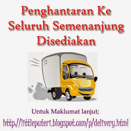 http://littleputeri.blogspot.com/p/delivery.html