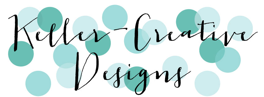 Keller-Creative Designs