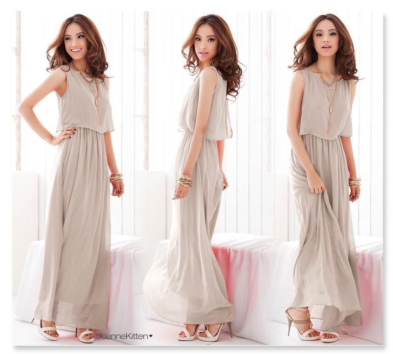 Girls Cocktail Dresses 13