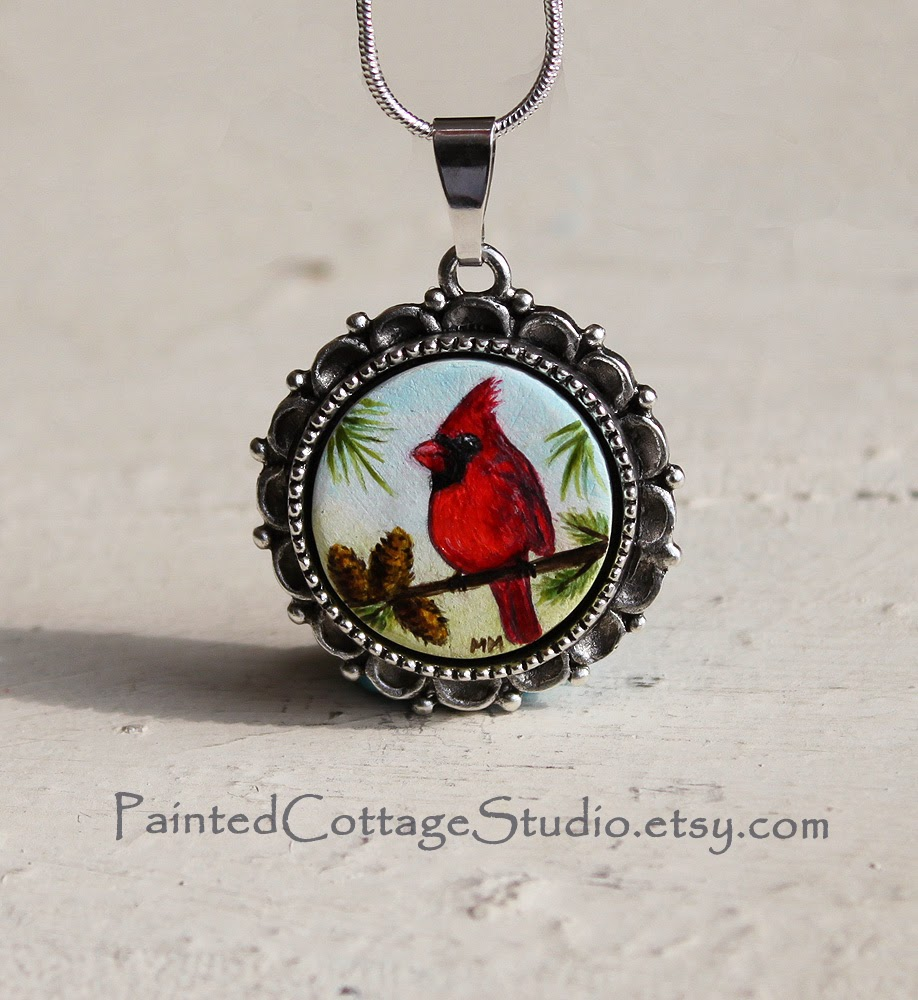 https://www.etsy.com/listing/178781347/hand-painted-original-cardinal-necklace?ref=shop_home_active_3