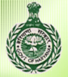 Haryana Forest Department Recruitment 2013