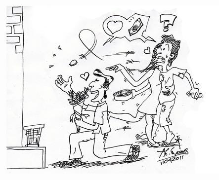 Kumpulan Informasi kata cerita mutiara lucu bijak motivasi cinta