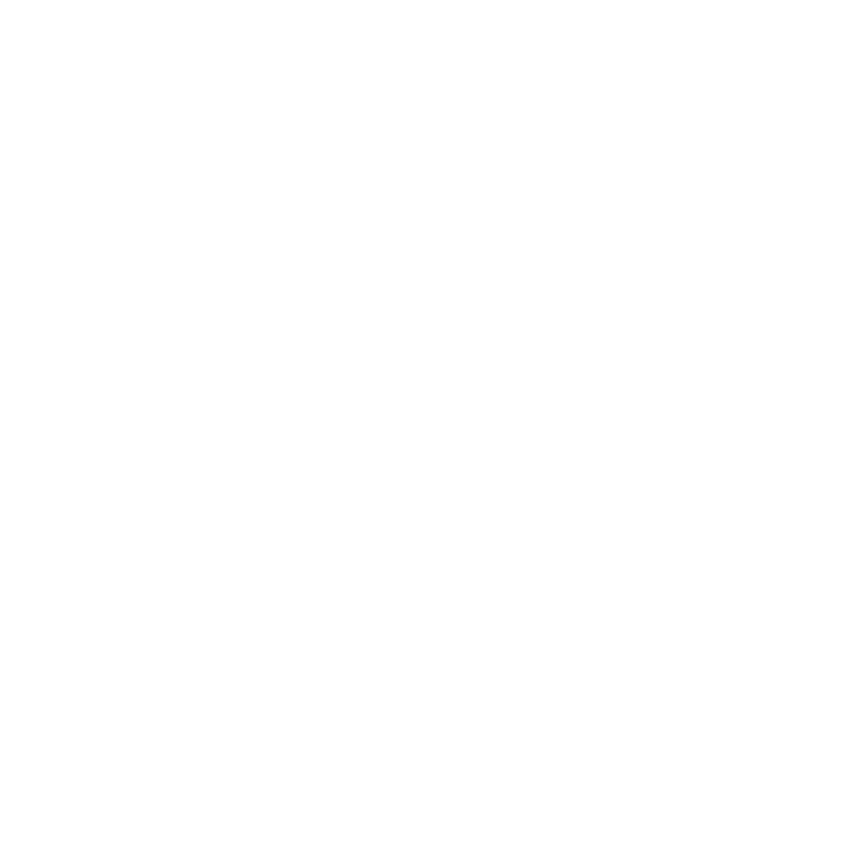 Hate skype? Like chatroom enviroments? Join discord today!
