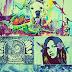 30 Free Steet-Art Stock Images