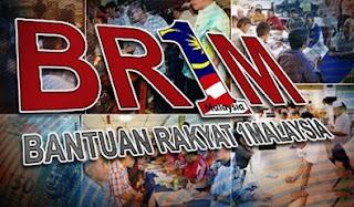 Semakan Rayuan Br1M